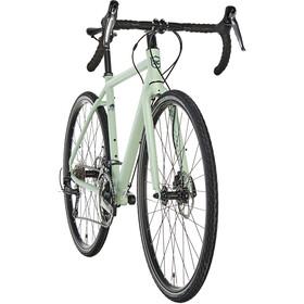 Kona Rove Cyclocross grå